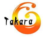 Takara Japanese Steak House – Port Orange Pavilion